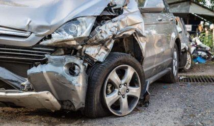 Accident Auto soldat cu deces. Asigurator obligat la plata despagubirilor de peste jumatate de milion de euro.