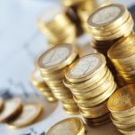 Litigiu comercial rezolvat in favoarea clientului: valoare litigiu 2.000.000 euro- nulitate act juridic