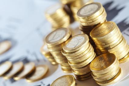 Litigiu comercial rezolvat de cabinetul de avocat Babias Romeo – valoare 2.000.000 Euro – Nulitate act juridic                                             .